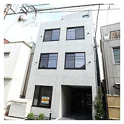 東京メトロ東西線 落合駅 徒歩3分の賃貸マンション