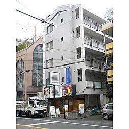 西八王子駅 3.3万円
