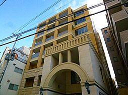サイプレス小阪駅前[605号室号室]の外観