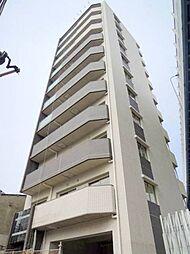 BONNY松崎町[9階]の外観