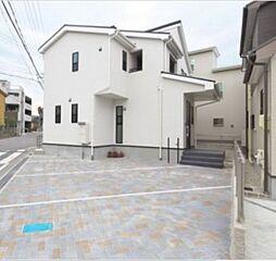 北岡崎駅 3,880万円