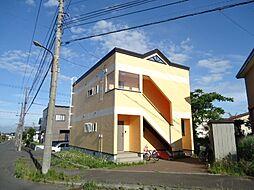 北広島駅 5.7万円