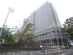 長田駅 9.5万円