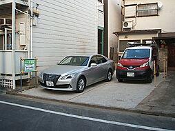 京成小岩駅 1.3万円