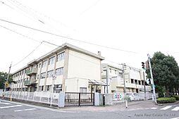 [一戸建] 福岡県北九州市若松区老松1丁目 の賃貸【/】の外観