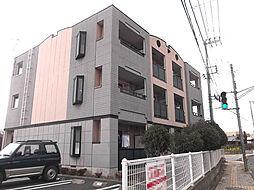 赤塚駅 4.4万円