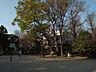 その他,3LDK,面積88.98m2,価格14,800万円,東京メトロ日比谷線 広尾駅 徒歩6分,,東京都渋谷区広尾4丁目