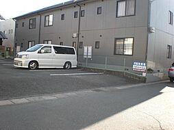 浜松駅 0.5万円