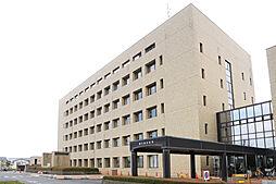 K・Yコーポ[1階]の外観
