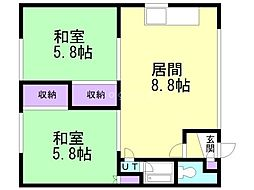 予報 北 区 天気 札幌 市
