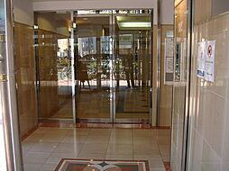 ラ ドゥセール新栄(La Douceur新栄)[3階]の外観