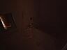 風呂,2DK,面積42.77m2,賃料5.1万円,JR山陽本線 明石駅 バス15分 水谷2丁目下車 徒歩4分,山陽電鉄本線 山陽明石駅 バス15分 水谷2丁目下車 徒歩4分,兵庫県神戸市西区玉津町水谷1丁目
