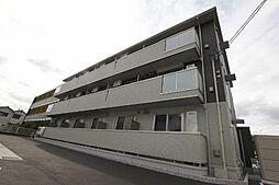 JR山陽本線 福山駅 徒歩35分の賃貸アパート