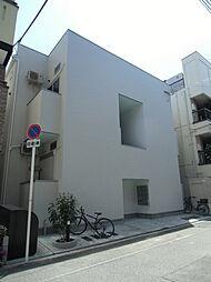 Esperanza[1階]の外観