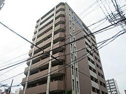プレサンス桜通り葵[10階]の外観