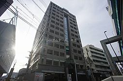 千代県庁口駅 3.8万円