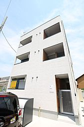 日比野駅 4.7万円