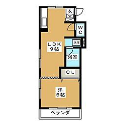 田端駅 7.7万円