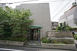 品川駅 10.0万円