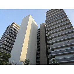 梅田エクセルハイツ[7階]の外観