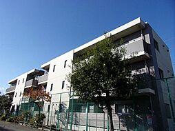 エンブレム5251[2階]の外観