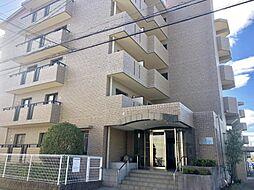 名鉄尾西線、JR東海道線の2駅利用可能
