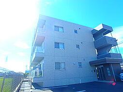 浜松駅 5.6万円