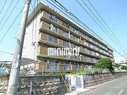 第一関ビル[5階]の外観
