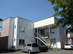 M.I.C.N ハウス