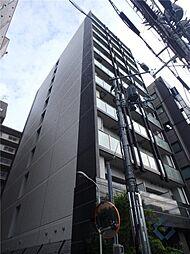 ララプレイス新大阪LD[7階]の外観