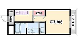 姫路駅 5.6万円