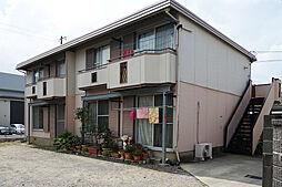 和多田駅 4.0万円