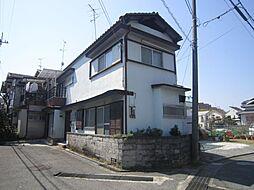 金剛駅 4.9万円