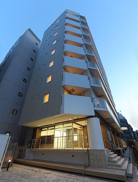 南大塚女子学生会館 2階の賃貸【東京都 / 豊島区】