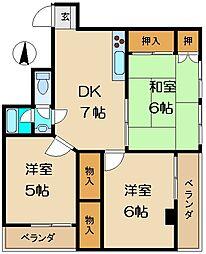 平井駅 10.0万円
