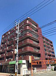 コア・マンション京町