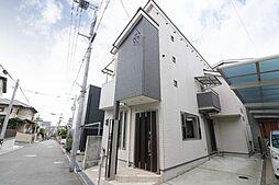 千里山駅 5,198万円