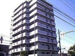 サンポートハイム堺PART1[5階]の外観