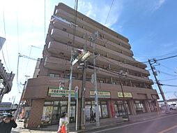 都賀駅 7.7万円