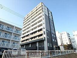 南郷13丁目駅 5.9万円