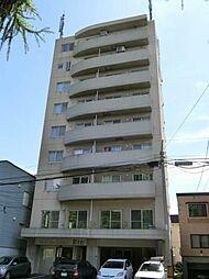 藤屋ビル[7階]の外観