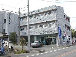 細谷駅 2.0万円