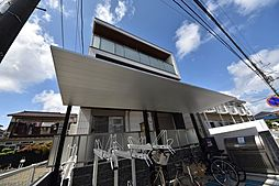小田急江ノ島線 湘南台駅 徒歩7分の賃貸マンション