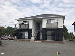 西太刀洗駅 3.4万円