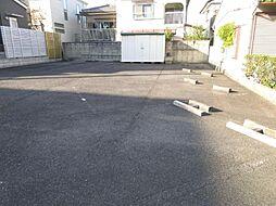 旭前駅 0.5万円