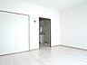 寝室,1K,面積26.49m2,賃料4.5万円,JR常磐線 水戸駅 徒歩10分,,茨城県水戸市柵町1丁目8番地