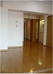 平尾弐番街ビル[806号室]の外観