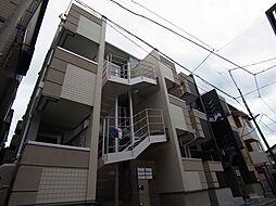 五反野駅 4.9万円