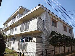 上井草駅 11.0万円