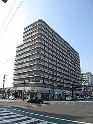 本町六丁目駅 3.0万円